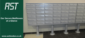 mailboxed installed