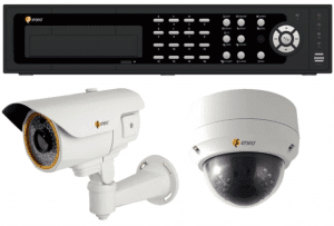 ast london cctv camera systems