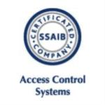 SSAIB_ACCESS
