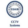 SSAIB_CCTV