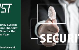 thumbprint security